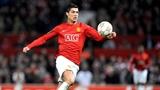 Real nhắm Sterling thay Ronaldo, Quỷ đỏ gây bất ngờ với Mata