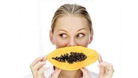 Ngừa ung thư bằng những trái cây dễ kiếm
