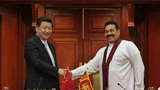 Trung Quốc phản đòn Ấn Độ