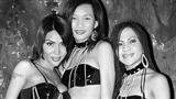 Nhức nhối nạn mại dâm chuyển giới trong rạp chiếu phim Thái
