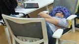 Người Việt lười từ việc nhỏ: Lười làm, ham giầu, hám lợi