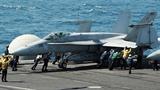 Bao giờ Mỹ phải cậy Trung Quốc trong chiến với IS?