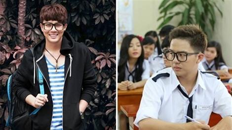 Vì sao Duy Khánh Zhou Zhou được đông đảo giới trẻ yêu thích?