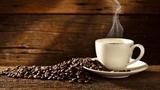 Uống cà phê buổi sáng, 5 tác dụng bất ngờ