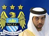 M.U, Arsenal và Chelsea bất ngờ được Man City bơm tiền