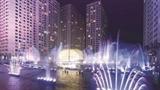 Vingroup vào top 100 công ty hàng đầu ASEAN