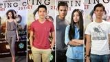 Dàn sao trẻ nô nức casting phim điện ảnh do Ngô Thanh Vân sản xuất