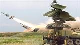 MH17 có thể bị hạ bằng S-125