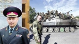 """Ukraine: """"Tướng bàn giấy, quân… phạm nhân"""", thất bại là đương nhiên"""