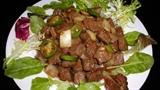 Một người Việt ở Đức trộm mèo hàng xóm để... thịt