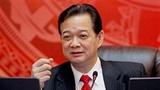 Thủ tướng phê chuẩn nhân sự mới ở Hậu Giang, Cần Thơ