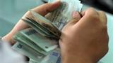 Thống đốc phải làm rõ kết quả xử lý nợ xấu
