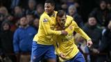 21h00, 20/09, Aston Villa - Arsenal: Chìm nghỉm trong cơn mê?