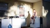 Tiết lộ nơi nương náu của tù nhân tội phạm tình dục