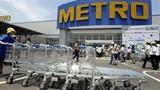 Thị trường bán lẻ: Cái chết báo trước với doanh nghiệp Việt