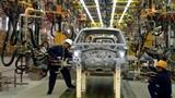 Công nghiệp hỗ trợ lẹt đẹt, DN Nhật muốn bỏ Việt Nam