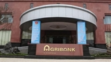 Ngân hàng Agribank: Khởi tố Nguyên Chủ tịch HĐQT