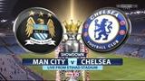 22h00, 21/09, Man City - Chelsea: Lộ diện nhà nhà vô địch