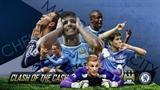 Tiền đang mang lại hạnh phúc cho Man City hay Chelsea?