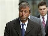 """Quỹ lương của Arsenal vượt qua Chelsea: Sự đi xuống của """"mô hình Abramovich"""""""