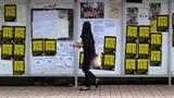 TQ ứng xử Tân Cương, Hồng Kông:Hai thái độ, một kết quả!