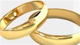 Đàn ông có thích đeo nhẫn cưới?