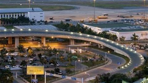 TP.HCM ủng hộ xây sân bay Long Thành