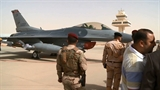 Chống IS tại Iraq: Cuộc chiến nội bộ vũ khí Nga - Mỹ