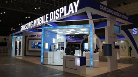 Lý lẽ Bắc Ninh ưu đãi Samsung vượt trần chưa từng có