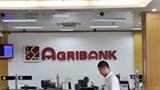 Thêm nhiều ưu đãi cho chủ thẻ Agribank tại Hà Nội