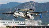 """Nhật chế tạo """"mắt thần trên không"""" mới, thay thế E-2C Hawkeye"""