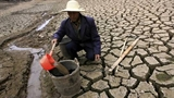 Chiến tranh nguồn nước trong tương lai