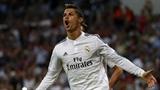 Real 5-1 Elche: Cú poker 4 bàn đẳng cấp Ronaldo