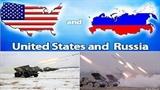 Ukraine: 'Con tốt thí' trên bàn cờ chính trị Nga-Mỹ?