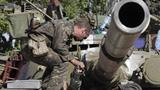 Tình hình Ukraine: Kiev giữa muôn trùng gian khó