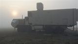 Vũ khí Mỹ xuyên thủng hệ thống 'phòng thủ' tại Bắc Kinh