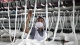 Kinh tế Trung Quốc rơi bẫy: Tạm biệt giấc mơ vượt Mỹ