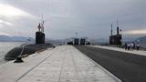 Chuyên gia quân sự: Sức mạnh đội tàu ngầm Việt Nam