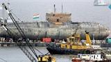 Ấn Độ có bán vũ khí gặp nạn như Trung Quốc?