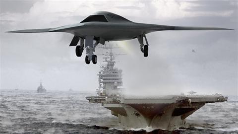 Vì sao Nga phải dốc sức sản xuất vũ khí tự động?