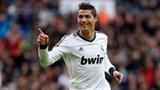 Sợ đến M.U, Ancelotti đề nghị tăng lương cho Ronaldo