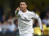"""""""Tuổi tác không thể ngăn cản Ronaldo"""""""