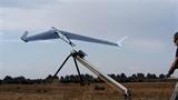 Việt Nam mua máy bay không người lái Orbiter 2 của Israel