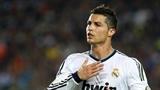 Ronaldo đạt thỏa thuận với M.U, Hazard thẳng thừng từ chối PSG