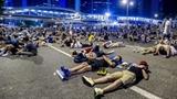 Bất ổn Hồng Kông: Chính quyền có lui bước?