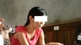 Cháu gái 6 tuổi bị ông họ xâm hại tình dục