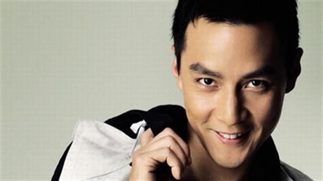 Những bí mật thú vị về 'Mỹ nam điển trai nhất Trung Quốc' Ngô Ngạn Tổ
