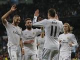 """Tìm lại sự cân bằng cho """"Kền kền trắng"""": Ancelotti gia cố hàng thủ"""