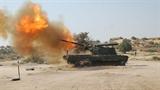 Ấn Độ 'lột xác' pháo M-46 khiến láng giềng khiếp vía