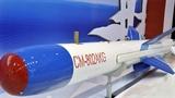 Mỹ đau đầu tìm cách đối phó với tên lửa Trung Quốc